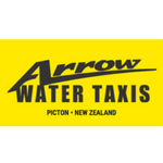 Arrow Water Taxi Havelock