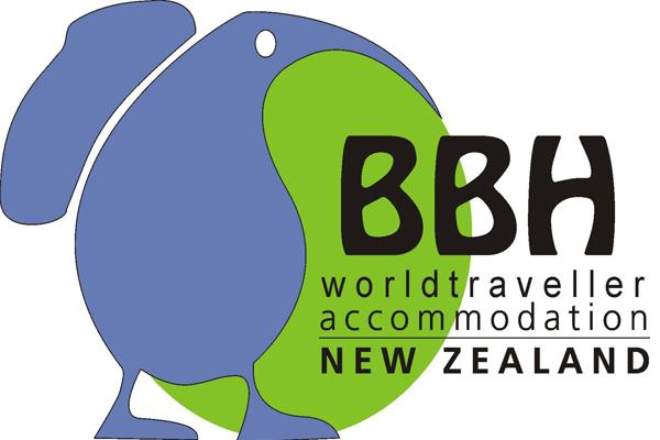 BBH New Zealand