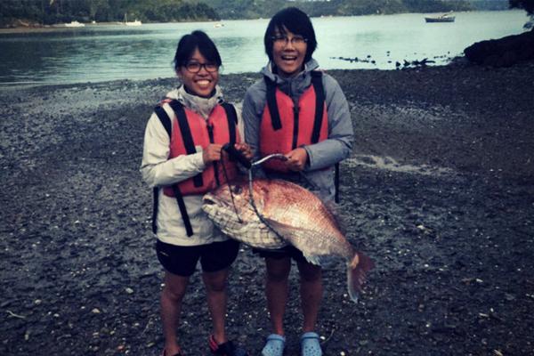 hopewell-fishing