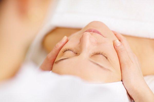 hopewell-massage