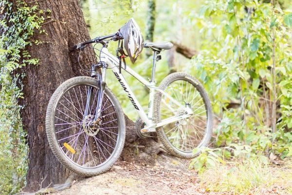 hopewell-mountain-biking