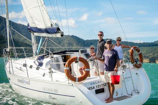 hopewell-sailing-charter