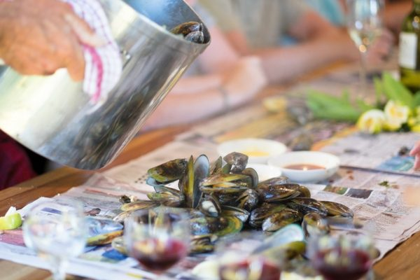 hopewell-seafood
