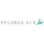 Pelorus Air Malborough Sounds Charter Flights