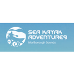 Sea Kayak Adventures NZ
