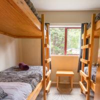 4 Bunk Room
